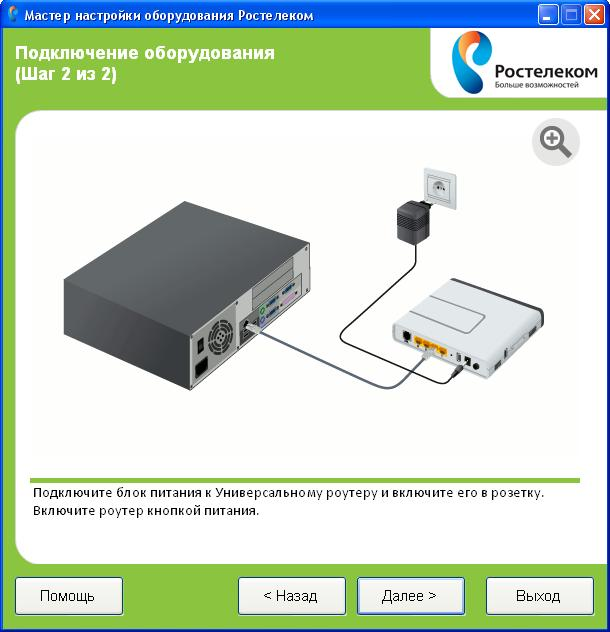 Sagemcom 2804 V7 Инструкция